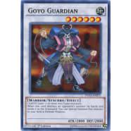 Goyo Guardian Thumb Nail