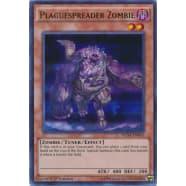 Plaguespreader Zombie Thumb Nail
