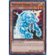 Photon Sabre Tiger Thumb Nail