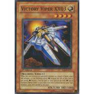 Victory Viper XX03 (Super Rare) Thumb Nail