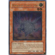 Herald of Purple Light (Ultimate Rare) Thumb Nail