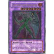Elemental Hero Shining Phoenix Enforcer (Ultimate Rare) Thumb Nail