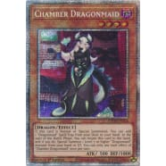 Chamber Dragonmaid Thumb Nail