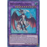 Dragonmaid Sheou Thumb Nail