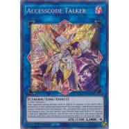 Accesscode Talker Thumb Nail