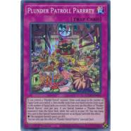 Plunder Patroll Parrrty Thumb Nail