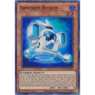Armored Bitron Thumb Nail