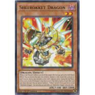 Shelrokket Dragon Thumb Nail