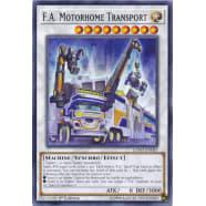 F.A. Motorhome Transport Thumb Nail