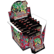 Extreme Force Special Edition Deck Display Thumb Nail