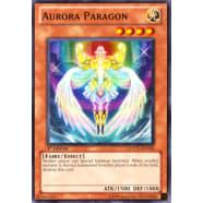 Aurora Paragon Thumb Nail