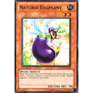 Naturia Eggplant Thumb Nail