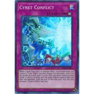 Cynet Conflict Thumb Nail