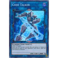 Code Talker Thumb Nail