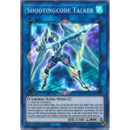 Shootingcode Talker Thumb Nail