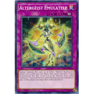 Altergeist Emulatelf Thumb Nail