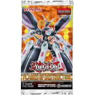 Flames of Destruction Booster Pack Thumb Nail