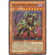 Phantom Beast Rock-Lizard Thumb Nail
