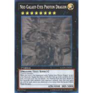 Neo Galaxy-Eyes Photon Dragon (Ghost Rare) Thumb Nail