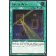 Night Beam (Ultimate Rare) Thumb Nail