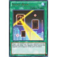 Night Beam (Ultra Rare) Thumb Nail