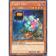 Tardy Orc Thumb Nail