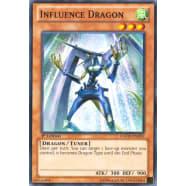 Influence Dragon Thumb Nail