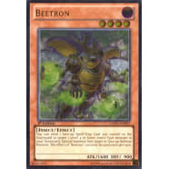 Beetron (Ultimate Rare) Thumb Nail