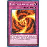 Burgeoning Whirlflame Thumb Nail
