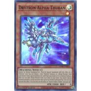 Drytron Alpha Thuban Thumb Nail