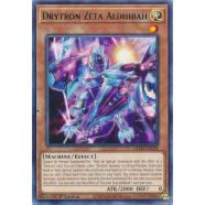 Drytron Zeta Aldhibah Thumb Nail