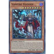 Vampire Voivode Thumb Nail
