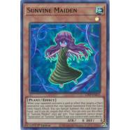 Sunvine Maiden Thumb Nail