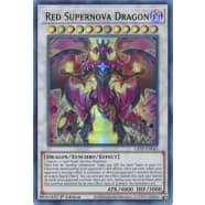 Red Supernova Dragon Thumb Nail
