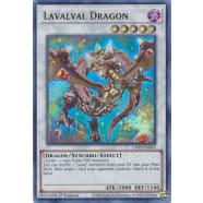 Lavalval Dragon Thumb Nail