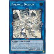 Firewall Dragon (alternate artwork) Thumb Nail
