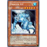 Dragon Ice Thumb Nail