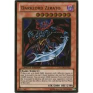 Darklord Zerato Thumb Nail