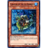 Caravan of the Ice Barrier Thumb Nail