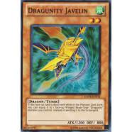 Dragunity Javelin Thumb Nail