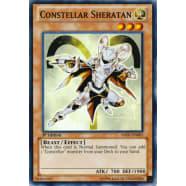 Constellar Sheratan Thumb Nail