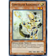 Constellar Rasalhague Thumb Nail