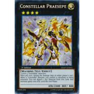 Constellar Praesepe Thumb Nail