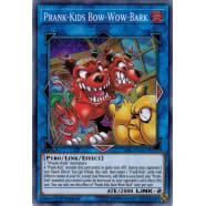 Prank-Kids Bow-Wow-Bark Thumb Nail