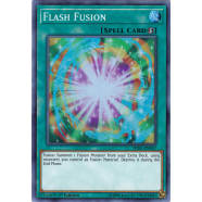 Flash Fusion Thumb Nail