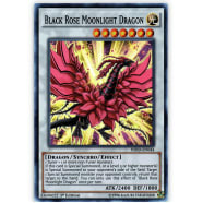 Black Rose Moonlight Dragon Thumb Nail