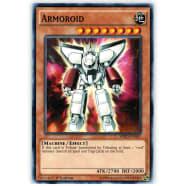 Armoroid Thumb Nail