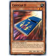 Cardcar D Thumb Nail