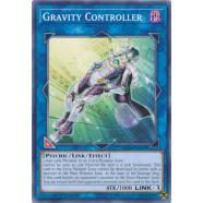 Gravity Controller Thumb Nail