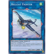 Bellcat Fighter Thumb Nail